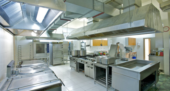 photodune-1633532-professional-kitchen-xs